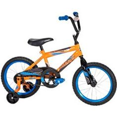 Online shopping from a great selection at Toys & Games Store. Bicycle Safety, Bicycle Rims, Bicycle Store, Kids Bicycle, Bicycles For Sale, Cool Bikes, Road Bike, Thunder, Boys