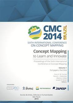 cmc2014 Proceedings Vol. 1