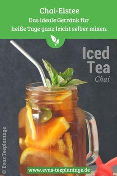 Eigenschaften zum Abnehmen von grünem Tee in Englisch