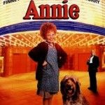 Little Orphan Annie Extravaganza Party - great ideas and party games with Annie theme