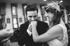 Casamento no Chile – Coté e José Tomás