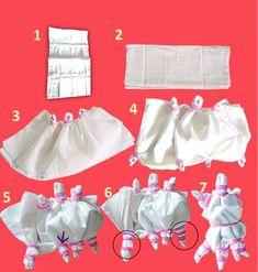 batik shirt einfach und schnell ohne batikfarben kinder geburtstag batik batik shirt und. Black Bedroom Furniture Sets. Home Design Ideas