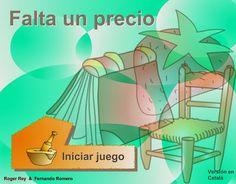 http://lacasetaespecial.blogspot.com.es/2014/02/jocs-deuros.html   La Caseta, un lloc especial: Jocs d'euros