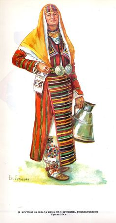 Folk Costume, Costumes, Traditional Clothes, Folklore, Greece, History, People, Inspiration, Fictional Characters