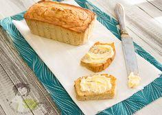 "Paleo ""Cornbread"" #glutenfree #grainfree #paleo"