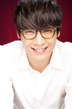 Actor Daniel Choi cast in upcoming drama 'School'