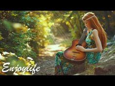 Musica Relajante, Musica de Guitarra, Musica para trabajar y Concentrars...
