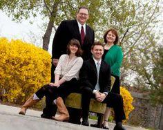 Family portraits 1.jpg