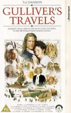 Gulliver's Travels (1996) (Miniseries)