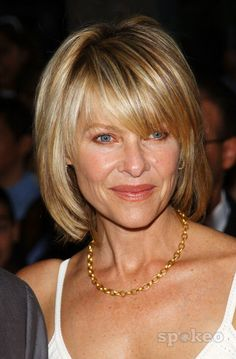 kate capshaw - Google Search