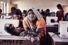 """Breaking Free"" by undp india on Exposure Break Free, Community, India, Life"