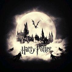 62 videota – katso mahtavia lyhyitä videoita, jotka on luotu käyttäen kappaletta ♬ Originalton Harry Potter Tumblr, Harry Potter Anime, Harry Potter Film, Harry Potter Fan Art, Hery Potter, Harry Potter Thema, Harry Potter Drawings, Harry Potter Pictures, Potter Facts