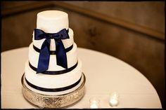 preppy wedding cakes - Google Search