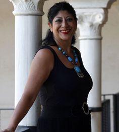 """Manuela Carrasco  """"Soy solo una """"gitanita"""" que empezó a bailar por necesidad"""""""