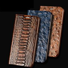 Like and Share if you want this  High Quality Cover For Xiaomi 5 Mi5 M5 Top Luxury 3D Ostrich Texture Genuine Leather Flip Stand Card Holder Case Phone Bag     Tag a friend who would love this!     FREE Shipping Worldwide     #ElectronicsStore     Get it here ---> http://www.alielectronicsstore.com/products/high-quality-cover-for-xiaomi-5-mi5-m5-top-luxury-3d-ostrich-texture-genuine-leather-flip-stand-card-holder-case-phone-bag/