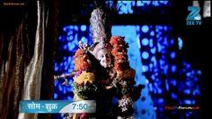 Jodha Akbar 5th February 2014 | Online TV Chanel - Freedeshitv.COM  Live Tv, Indian Tv Serials,Dramas,Talk Shows,News, Movies,zeetv,colors tv,sony tv,Life Ok,Star Plus