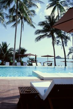 Boutique Hotel Koh Samui, Thailand, Sala Samui Resort And Spa.