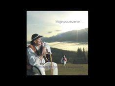 "from the album of Andrzej Brandstatter ""Moje pocieszenie"" lyrics: Andrzej Brandstatter music production, arrangement & conducting: Adam Sztaba Lyrics, Album, Movies, Movie Posters, Films, Film Poster, Song Lyrics, Cinema, Movie"