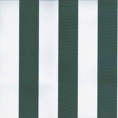 Veranda Forest 73% polyester/ 27% acrylic 140cm Vertical Stripe Indoor/Outdoor Outdoor Fabric, Indoor Outdoor, Stuart Graham, Fabrics, Patio, Collection, Tejidos, Cloths, Inside Outside