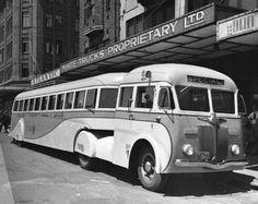 white semi bus - Sydney.jpg
