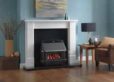 Image result for electric stoves no chimney