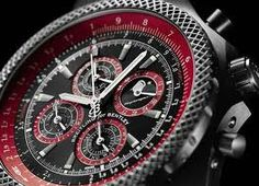 breitling - Google Search