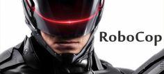 Viitorul este astăzi: RoboCop a ajuns în România!