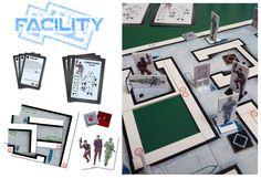 Facility | Image | BoardGameGeek