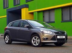 20140214 novo focus hatch 2014 4 570x427 Novo Focus Hatch 2014