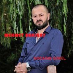 http://www.music-bazaar.com/turkish-music/album/869587/Gocadim-Gonul/?spartn=NP233613S864W77EC1&mbspb=108 Mehmet Bakıray - Gocadım Gönül (2015) [World Music, Pop] #MehmetBakray #WorldMusic, #Pop