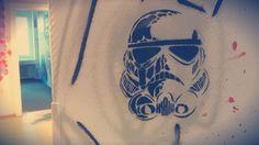 Ich liebe Star Wars, aber verachte die Fans