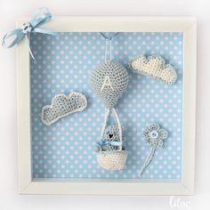 30 ideas baby gifts crochet pictures for 2019 Crochet Cowl Free Pattern, Crochet Box, Crochet Headband Pattern, Crochet Gifts, Crochet For Kids, Crochet Baby Jacket, Crochet Baby Cocoon, Baby Decor, Nursery Decor