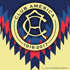 Discover recipes, home ideas, style inspiration and other ideas to try. America Quotes, America Funny, America Memes, Logo Del America, America Pride, America America, Hetalia America, Chiefs Logo, America Outfit