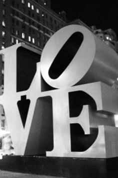 nyc valentine hotel packages