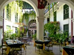 Hôtel Valencia - Habana Vieja - La Havane