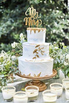 Wedding Cakes, Desserts, Food, Birthday, Wedding Gown Cakes, Tailgate Desserts, Deserts, Essen, Cake Wedding