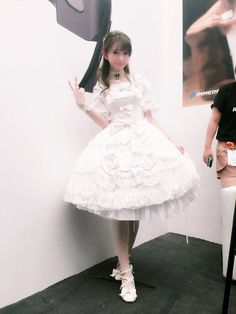 Ngắm loạt ảnh cosplay mới tuyệt đẹp của thiên thần Yurisa