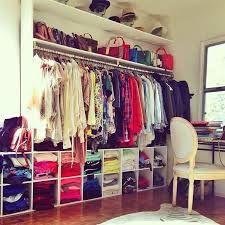 Resultado de imagen para como hacer un closet