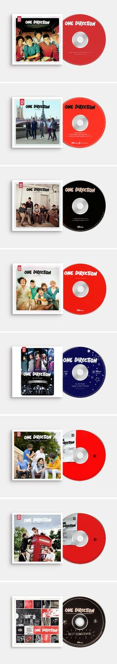 One Directions Diana, Midnight Memories, and Story of my Life available to order on iTunes preorder the rest of the album too!!!