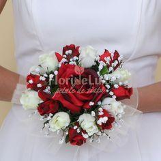 buchete de cununie mici - Căutare Google Floral Wreath, Wreaths, Google, Home Decor, Floral Crown, Decoration Home, Door Wreaths, Room Decor, Deco Mesh Wreaths