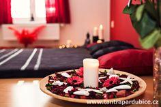 Tantra Pardubice - Hatea Salon.  +420 774 456 457 Tantra, Table Decorations, Furniture, Home Decor, Decoration Home, Room Decor, Home Furnishings, Home Interior Design, Dinner Table Decorations