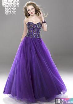 prom dress prom dresses