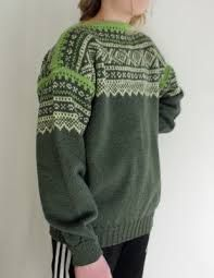 Image result for mariusgenser dame Men Sweater, Pullover, Sweaters, Image, Fashion, Moda, Fashion Styles, Men's Knits, Sweater
