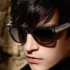 daad55e5d988 25 Best Tom Ford Sunglasses images