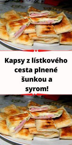 Pancakes, Pizza, Halloween, Breakfast, Food, Hampers, Morning Coffee, Essen, Pancake