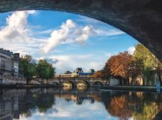 """C'monBoard Travel features the best travel destinations and deals. Keep an eye on our website for new adventures . . Taken from the banks of the Seine River in Paris during a photowalk that was part of my annual """"Worldwide Photo Walk."""" When we started the"""