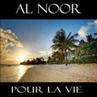 Al Noor – Pour La Vie (Club Remix) by exclubfr on SoundCloud  , https://itunes.apple.com/fr/album/id893802315