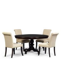 Cindy Crawford Home Cindy Crawford And Dining Room Sets On Pinterest