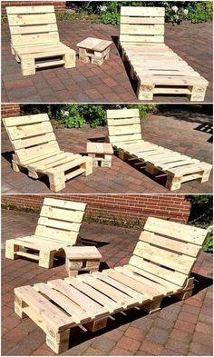 Why Teak Outdoor Garden Furniture? Pallet Garden Furniture, Best Outdoor Furniture, Pallets Garden, Wooden Furniture, Wooden Pallets, Pallet Wood, Outdoor Pallet, Pallet Creations, Popular Woodworking