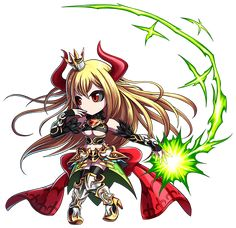 Zellha Brave Frontier, Character Design, Anime, Fictional Characters, Image, Anime Shows, Anime Music, Fantasy Characters, Animation